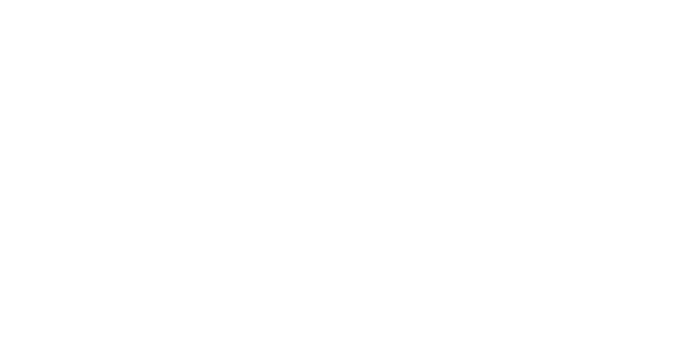 dotted-map