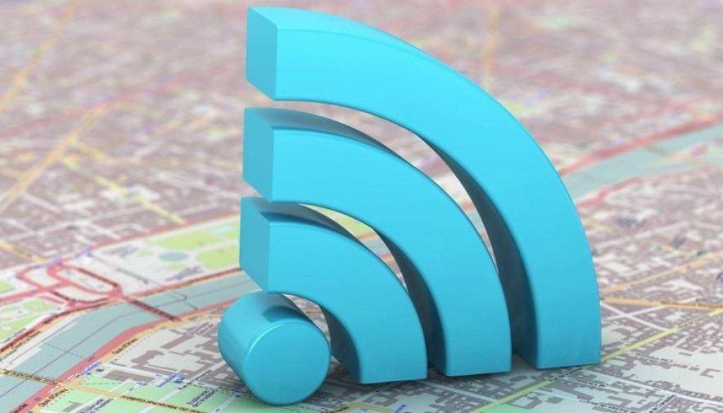 Free-Public-Wifi-Hotspot