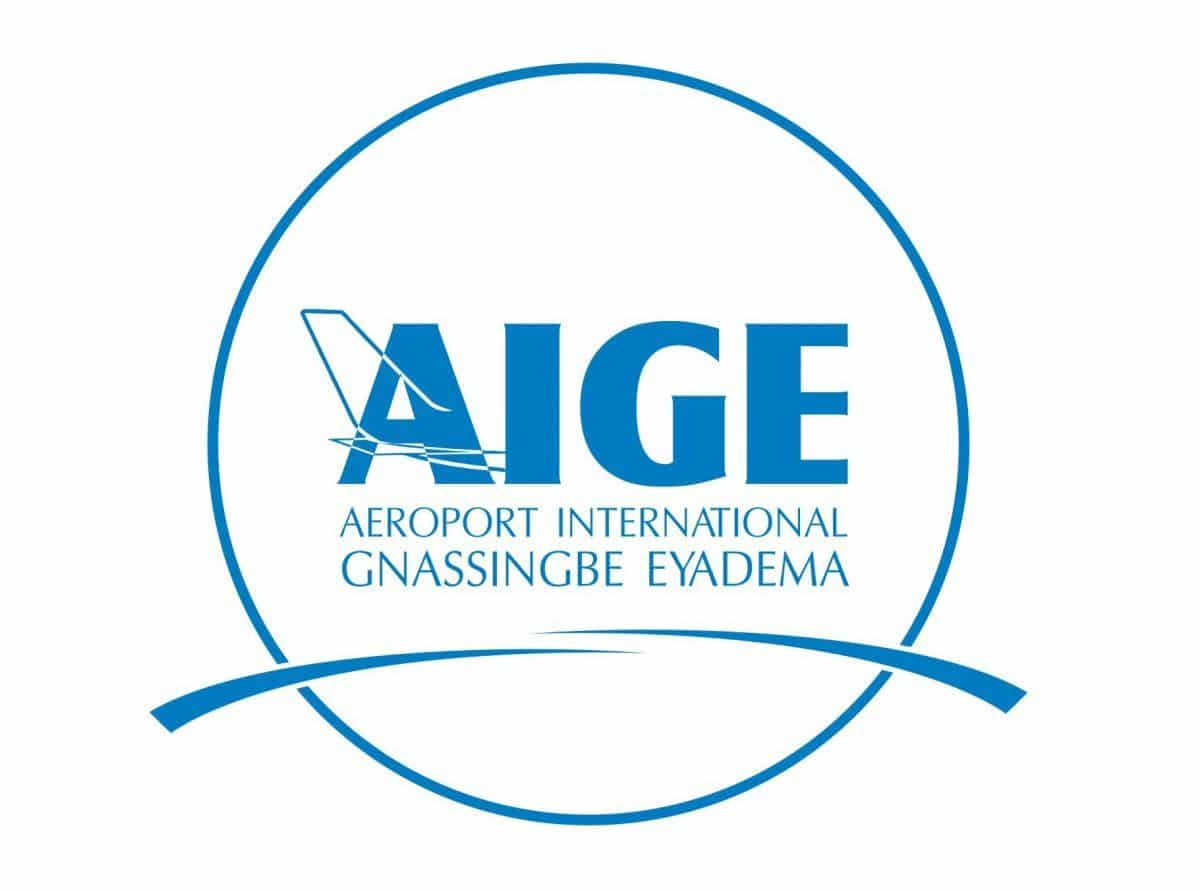 Logo AIGE 1
