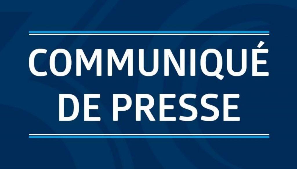communique_presse_1
