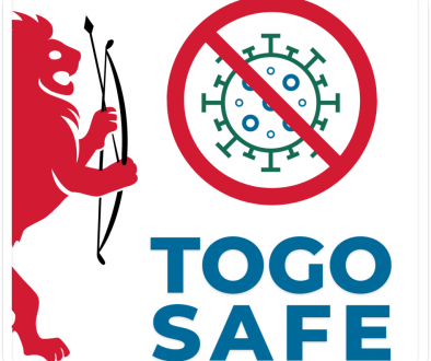TOGO_SAFE_LOGO_HD